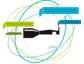Ihr Partner für individuelle Softwarelösungen zur Automatisierung und industriellen Bildverarbeitung