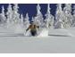 Freeriden in den Kitzbüheler Alpen: Mit Sicherheit mehr Freiheit