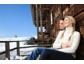 Mehr Platz im Skiurlaub: Ferienwohnungen und Chalets in den Kitzbüheler Alpen
