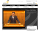Landtag Baden-Württemberg – Neubeginn im Netz