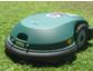Robomow – Ein Rasenmäher, der alleine mäht und dabei den Rasen pflegt