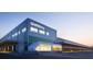 Samsung setzt bei der Virtualisierung von Datenkopien auf Actifio