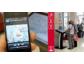 Service neu definiert: 3D-Wegeleitsystem im Krankenhaus Alice-Hospital Darmstadt