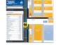 Case Study: ISE Interaktive Online-Floorplan
