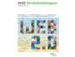 Herbstausgabe des AKAD-Hochschulmagazin erscheint heute