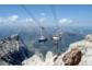 """Gipfelticket """"Erlebnis Zugspitze"""": Der kürzeste Weg auf den höchsten Berg Deutschlands"""