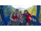 Exklusive Sommerevents der Tiroler Zugspitzbahn