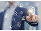 Telefonmanagement: Effiziente Administration