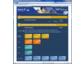 m.a.x. it launcht Preiskonfigurator für SAP Business ByDesign