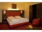 Erfolgreicher Start des AMEDIA Hotels Salzburg