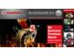 Bikercard24 und Vodafone - ein starkes Team