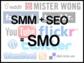 Fördert Social Media Marketing Suchmaschinenoptimierung? Mit Youtube, Twitter & Co. dank SEO bei Google gut ranken
