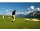 15 Golfplätze in 30 Autominuten