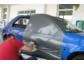 """IbF mit Qualifizierung """"Car Wrapping"""" auf Erfolgskurs"""