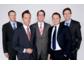 SHS Unternehmensberatung vergrößert Beraterteam