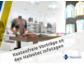 Halvotec Infotage – Visual Merchandising
