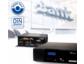 """Dallmeier Recorderreihe """"Bank"""" für IP- und HD-Kameras zertifiziert"""