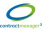Mit contractmanager² unabhängig und flexibel Verträge verwalten