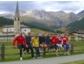 RUNNING Company Laufseminar Höhentraining & Wellness