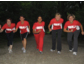 START Running – Laufkurs für (Wieder-) Einsteiger in München
