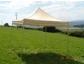 MVL Tent setzt mit individuellem Werbedruck neues Highlight