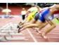 Die Leichtathletik-EM 2010 - mit dem Speick Men Duschgel von diesen-Samstag gerüstet
