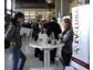 IT-Mittelstandstag an der HS Esslingen