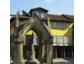 Europäische Kulturhauptstadt Guimarães in Portugal 2012