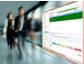 Beispiellose Neuentwicklung in der MES Software Syncos Audit Mobil