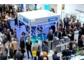 hl-studios begeistert für Siemens mit Cloud-Modell