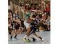 HC Erlangen gewinnt Testspiel gegen die Rimpar Wölfe