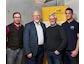 Mit technischem Know-how nachhaltig helfen: Agentur hl-studios unterstützt mit Weihnachtsaktion Technik ohne Grenzen e.V.