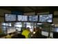 """Datenschutzkonformes Videoüberwachungssystem für Berner Parkhaus """"Inselspital"""""""