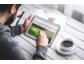 Big Data beim Fußball: artec technologies liefert mit TV-Analysesystem technische Grundlage