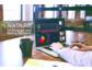 artec technologies AG startet Cloud-Plattform für TV-Online-Analyse