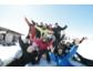 Neuer Schwung für Schulklassen: Skikurse mit Blaguss Reisen in den Skiregionen der Schultz-Gruppe