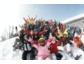 Das bringt Teens in Fahrt: Schulskikurse in Österreichs innovativsten Skigebieten