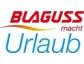 Blaguss bietet attraktive Reisealternativen zu den arabischen Destinationen