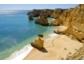 """Algarve und Andalusien """"kompakt"""" im neuen Blaguss-Katalog"""