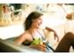 Urlaub vom Männerabend: Wellness für Mütter, Töchter und Freundinnen