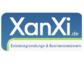 XanXi.de Existenzgründungs & Businessnetzwerk