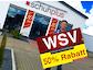 WSV 2018 bei schuhplus: 50% Rabatt auf alle Schuhe in Übergrößen