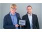 Scitotec zweifach erfolgreich beim Thüringer Innovationstag 2011