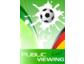 Kein Foulspiel zur Fußball-EM im Internet! Online-Experte: Nur lizenzierte Bilder verwenden