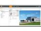 ACD Mobile Device Manager: Einfache Abbildung und Verwaltung mobiler ACD Geräte