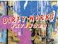Dirty Works Extended @ 30works: Gruppenausstellung internationaler Street Artists
