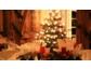 Jetzt noch für die Weihnachtsfeier buchen: Last-Minute-Termine in bekannten Locations