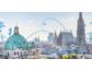 Hausengel erschließt Österreich als neuen Markt