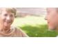 """Hausengel bietet in der sogenannten """"24-Stunden-Betreuung"""" nun auch Entsendung an"""