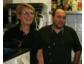 "Molekular-Kochkurs im Restaurant ""Zum Lamm"" in Bad Ditzenbach"